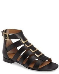 Estes gladiator sandal medium 4951892