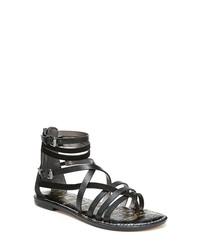49cdbfb5dad1 Women s Gladiator Sandals by Sam Edelman