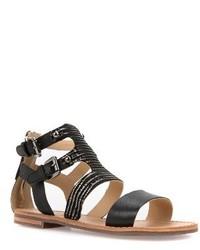 Geox Sozy Gladiator Sandal