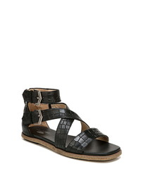 Dr. Scholl's Pasadena Gladiator Sandal