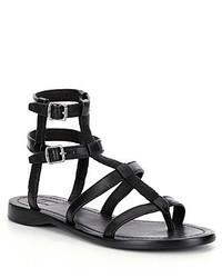 Frye Rachel Gladiator Sandals