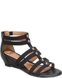 Sofft Rasida Gladiator Sandal