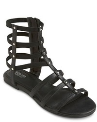 Mossimo Supply Co Tessie Gladiator Sandals