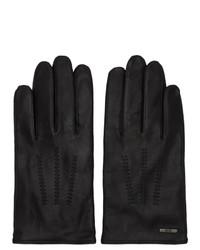 BOSS Black Hinez3 Gloves