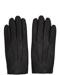 Hugo Black Hlg 50 Gloves