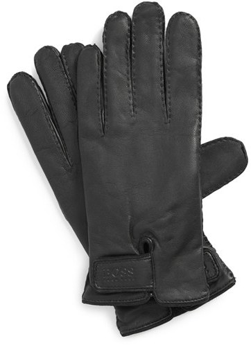 Where to Buy Gloves