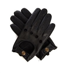 Dents Delta Hairsheep Leather Gloves