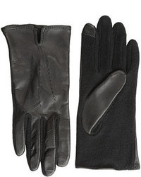 Echo Design Touch Basic With Leather Glove