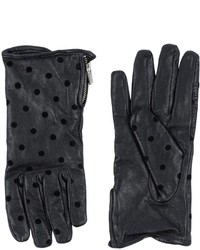 Scotch & Soda Gloves
