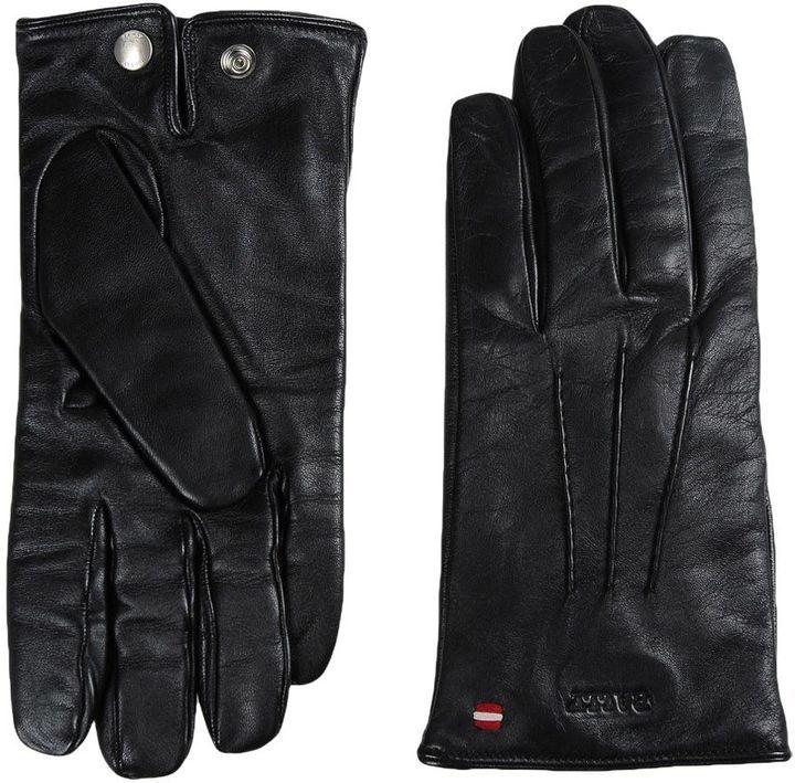 Bally Gloves