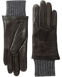Hestra Megan Dress Gloves