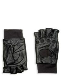 Hilts-Willard Hilts Willard Ben Rugged Leather Gloves