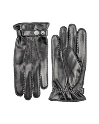 Hestra Jake Leather Gloves