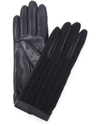 Keiko texting gloves medium 845561