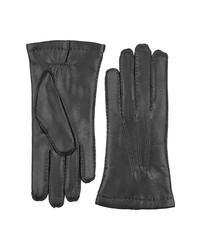 Hestra Leather Gloves
