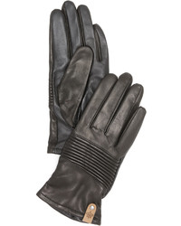 Mackage Nira Texting Gloves