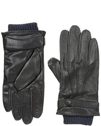 Ted Baker Myglove Leather Glove