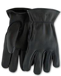 Red Wing Shoes Red Wing Buckskin Leather Gloves