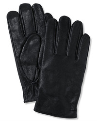 Calvin Klein Snap Back Glove