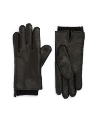 Hestra Tony Deerksin Leather Gloves