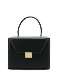 Victoria Beckham Box Tote Bag