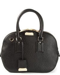Burberry London The Small Orchard Tote