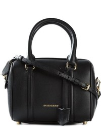 Burberry Small Alchester Crossbody Bag