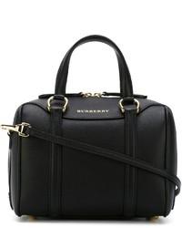 Burberry Small Alchester Tote Bag