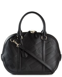 Burberry The Small Orchard Tote