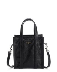 4316301a210 Women's Handbags by Balenciaga | Women's Fashion | Lookastic.com