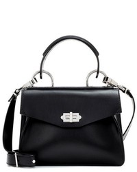 Proenza Schouler Hava Leather Tote