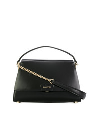 Lanvin Mini Bag