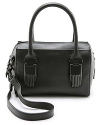 Opening Ceremony Mini Lele Handbag