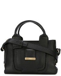 See by Chloe See By Chlo Mini Delia Tote
