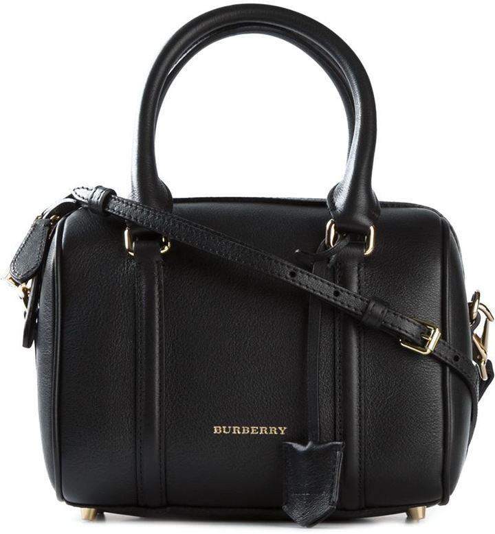 burberry alchester bag