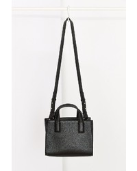 Urban Outfitters Cooperative Structured Mini Tote Bag
