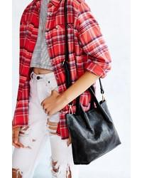 Urban Outfitters Mini Tote Bag