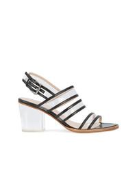 Bianca sandals medium 7289157