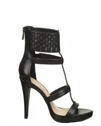 Jessica Simpson Celsus Ankle Strap Sandal