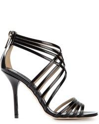 Dolce & Gabbana High Heel Sandals