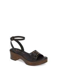 Matisse Dutch Sandal