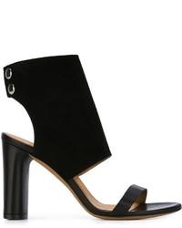IRO Heeled Sandals