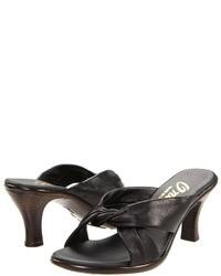 Modest dress sandals medium 29307