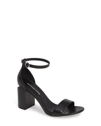 Alexander Wang New Abby Sandal