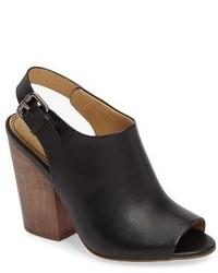 Splendid Kelli Block Heel Sandal
