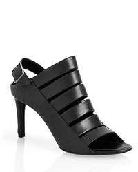 Balenciaga Strappy Sandal