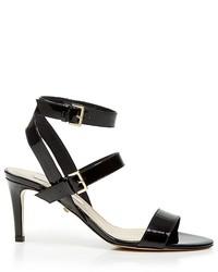 Diane von Furstenberg Strappy Sandals Dahlia Mid Heel   Where to ...
