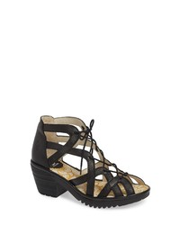 Fly London Want Sandal