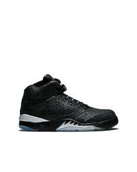 Jordan Air 3lab5 Sneakers