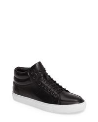 Zanzara Clef Sneaker
